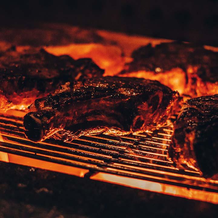 tuparrilla-fuego-meat
